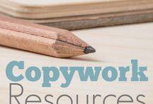 Homeschooling - Copywriting