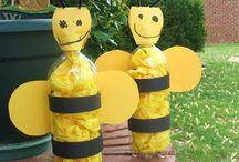včelky