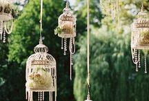 wedding ideas / by christ ann