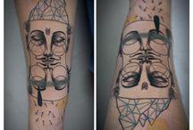 Art_tattoo