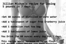 Weight Loss Stuff