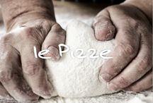Na Pizz Riccione / Ristorazione,Pizzeria,Frigitoria,