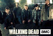 https://www.behance.net/gallery/49000589/Shares-The-Walking-Dead-S7E10-New-Best-Friends-Online