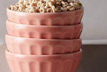 Ceramic Beauties