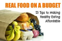 Real Food Nutrition