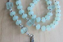 Crosses&rosaries