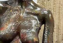 #Respiri #AngeloSavarese #art #pavart