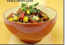 World's Healthiest Food / by Mary Beth Elderton