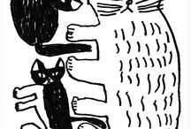 Jepun Illustration