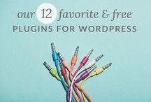 Wordpress tips / Trucs et astuces Wordpress.  Bon à savoir