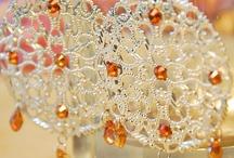 Sasha's Handmade Jewelry / My handmade jewelry