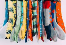 Socks @ WEST / Socks for sale at www.westgoods.co.