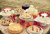 Wedding possibilities / by Dawna Mosburg