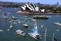Discover 4 Concealed Treasures During Your Australia Travel