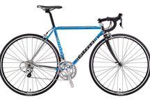Favorite Bikes