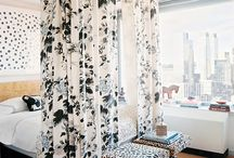 Interiors: DIY
