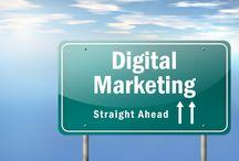Email Marketing & Social Media