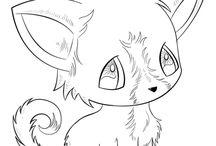 |I wanna draw|