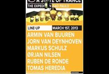 Trance. / Fave sets / by Sharon Abbott
