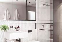 Bathroom Designs & Accessories