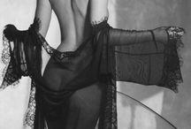 sexy women body