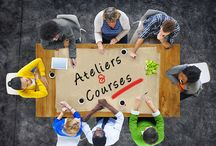 Ateliers & Courses Travel in Italy / Ateliers & Courses Travel with Italy Creative | A dedicated space to choose to choose among ateliers & courses strongly tight to the Italian culture, gastronomy and art.  http://www.italycreative.it/b-%C2%ADside-expo/ateliers-courses/