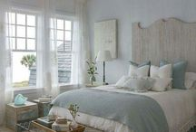 All decor Bedrooms