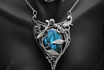 Jewelleries & Accessories