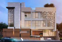 Sarah Sadeq Architect