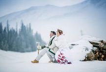 wedding photography zebradesign.pl