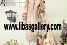 Baroque Premium lawn Collection 2018 / Baroque presents Premium lawn collection for their lawn lovers 2018 3 pc lawn suit lawn dress lawn outfits lawn design lawn album un stitched custom stitching facility by our professional tailor  on same style as pic,Baroque lawn cloths available on reasonable price at libas gallery Buy original designer lawn dress we dont sell copy we have all original designer lawn collection 2018 complete range with pure silk dupatta net dupatta chiffon dupatta cambric dyed trouser embroidered shirt sleeves
