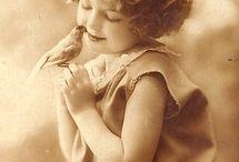 fotografie vintage