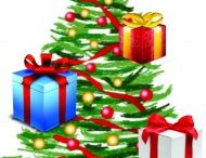 Christmas Toys 2013 / #Christmas #Toys 2013 for Your #Kids & #Childrens