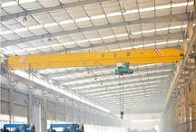 high quality eot crane for sale