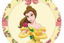 Gabriela 1 aninho