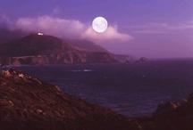 Moon Shots / by Oren Gaskill III