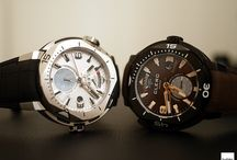 CLERC Watches / CLERC Watches News and Reviews