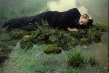 Andrej Tarkovszkij, a csoda