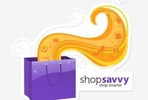 ShopSavvy