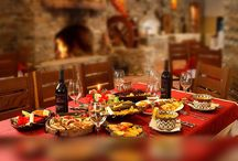Bulgarian Cuisine Tours / Customized guided cultural tours in Bulgaria and the Balkan countries