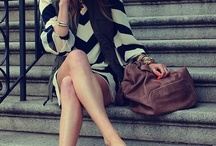 Fashion Women / Fashionista