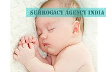 Surrogacy INDIA / International Fertility Centre Offer world class facility to their patient. Our aim is to have a happy family