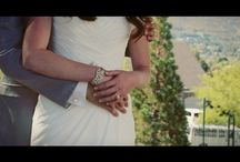 wedding videos / by Celicia Ayers