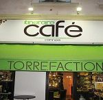 Restaurants and Cafes in Cannes / Places to eat and rink in Cannes