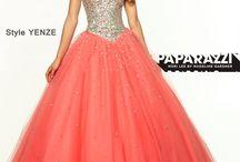 Класні плаття