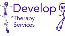 Develop Therapy Services