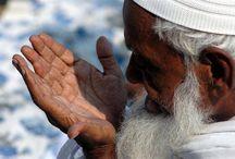 Islamic Dua For Husband wife love