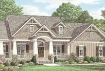 House Plans on Norris Lake / Find lake house plans for building your dream lake house on Norris Lake! Now is the time to hire a builder! Call (423) 735-3535