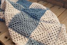 hackovana deka