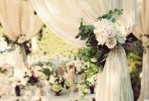 My Wedding Inspirations